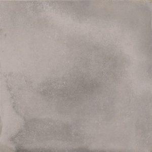 Керамогранит Loft Grey Dark(C-LO4R402D) Керамогранит