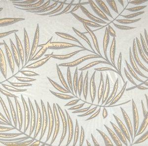 Керамическая плитка Лофт Стайл Декор фантазия 1645-0130 25х45