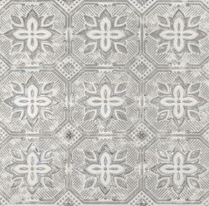 Керамическая плитка Лофт Стайл Декор мозаика 1645-0129 25х45