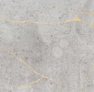 Керамическая плитка Лофт Стайл Декор полосы 1645-0131 25х45