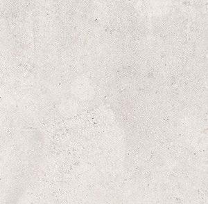 Керамическая плитка Лофт Стайл Плитка настенная cветло-серая 1045-0126 25х45