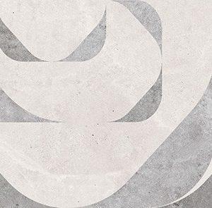 Керамическая плитка Лофт Стайл Плитка настенная геометрия 1045-0128 25х45