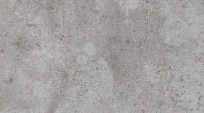 Керамическая плитка Лофт Стайл Плитка настенная тёмно-серая 1045-0127 25х45