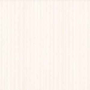 Керамическая плитка Луиза Плитка напольная беж SG156600N 4202 40