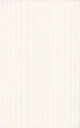 Керамическая плитка Луиза Плитка настенная беж 6233 25х40
