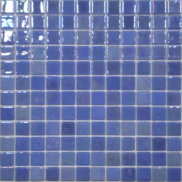 Плитка мозаика Lustre Capri Мозаика 31