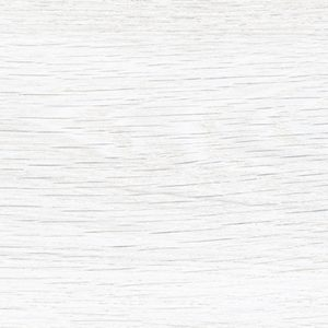 Керамогранит Madera Керамогранит белый SG706500R 20х80
