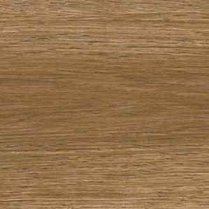 Керамогранит Madera Керамогранит коричневый SG705900R 20х80