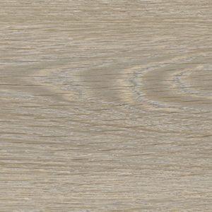 Керамогранит Madera Керамогранит оливковый SG706800R 20х80