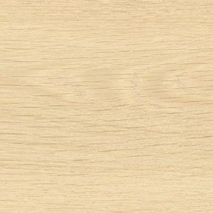 Керамогранит Madera Керамогранит песочный SG706700R 20х80