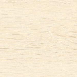 Керамогранит Madera Керамогранит светло-бежевый SG707000R 20х80