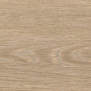 Керамогранит Madera Керамогранит светло-коричневый SG705800R 20х80