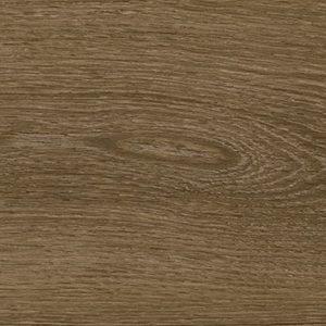 Керамогранит Madera Керамогранит темно-коричневый SG706000R 20х80