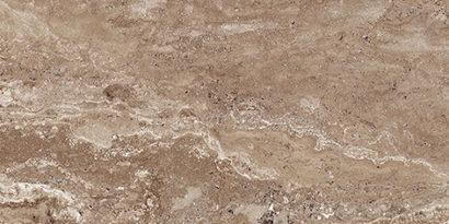 Керамическая плитка Magna Плитка настенная коричневый 08-01-15-1341 20х40