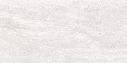 Керамическая плитка Magna Плитка настенная серый 08-00-06-1341 20х40