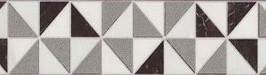 Керамическая плитка Майори Бордюр HGD A53 13022R 30х7