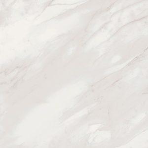 Керамическая плитка Майори Керамогранит лаппатированный SG914002R 30х30 (Орел)