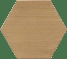 Керамическая плитка Макарена беж 24014 20х23