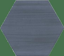 Керамическая плитка Макарена синий 24016 20х23