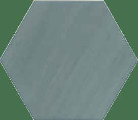 Керамическая плитка Макарена зелёный 24013 20х23