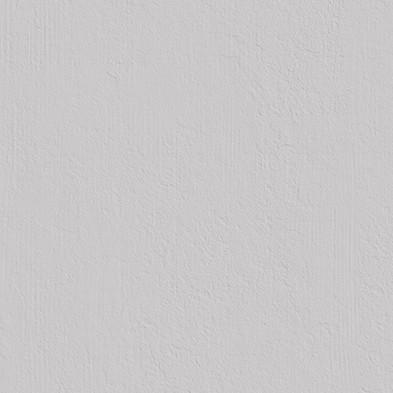 Керамическая плитка Mallorca Плитка напольная Grey 42х42