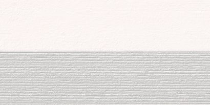 Керамическая плитка Mallorca Плитка настенная Grey 31