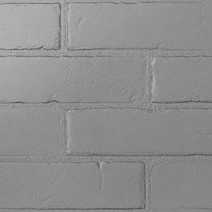 Керамогранит Манчестер 6 Керамогранит однотон серый 30х60