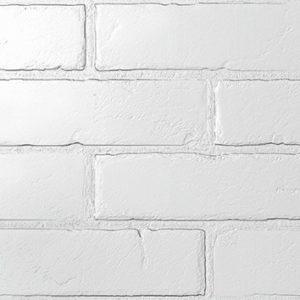 Керамогранит Манчестер 7 Керамогранит белый 30х60
