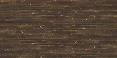 Керамогранит Marble Trend K-1002 MR d01 30х60х10 S1 Pulpis