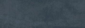Керамическая плитка Marchese blue Плитка настенная 01 10х30
