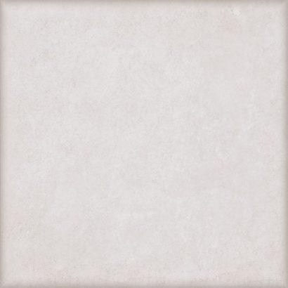 Керамическая плитка Марчиана Плитка настенная светлый 5261 20х20