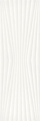 Керамическая плитка Margarita Bianco Struktura A Плитка настенная 32