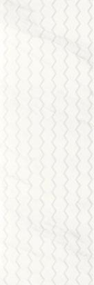Керамическая плитка Margarita Calacatta Struktura B Плитка настенная 32
