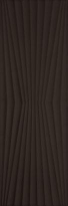 Керамическая плитка Margarita Nero Struktura A Плитка настенная 32