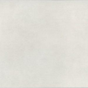 Керамическая плитка Маритимос белый обрезной 11144R 30х60