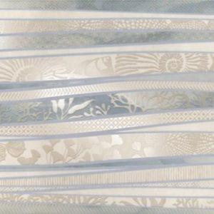 Керамическая плитка Маритимос Декор обрезной HGD A375 11144R 30х60