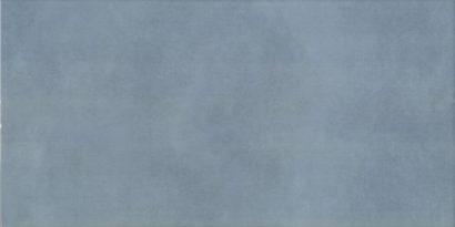 Керамическая плитка Маритимос голубой обрезной 11151R 30х60