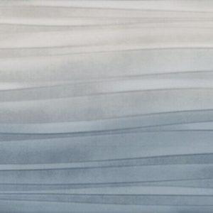 Керамическая плитка Маритимос микс структура обрезной 11142R 30х60