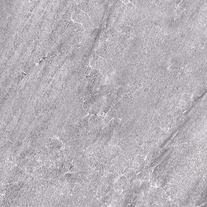 Керамическая плитка Мармара Керамогранит серый 40х40