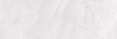 Керамическая плитка Мармара Плитка настенная серый 17-00-06-616 20х60