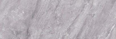Керамическая плитка Мармара Плитка настенная темно-серый 17-01-06-616 20х60