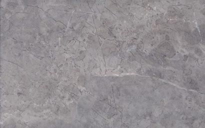 Керамическая плитка Мармион Плитка настенная серый 6242 25х40