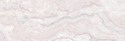 Керамическая плитка Marmo Плитка настенная бежевый 17-00-11-1189 20х60