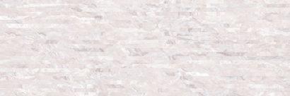 Керамическая плитка Marmo Плитка настенная бежевый мозаика 17-10-11-1190 20х60