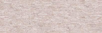 Керамическая плитка Marmo Плитка настенная тёмно-бежевый мозаика 17-11-11-1190 20х60