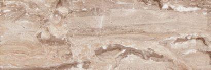 Керамическая плитка Marron Imperiale Плитка настенная 25x75