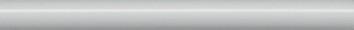 Керамическая плитка Марсо Бордюр белый обрезной SPA021R 30х2
