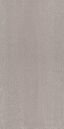 Керамическая плитка Марсо Плитка настенная беж обрезной 11122R 30х60