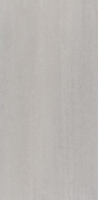 Керамическая плитка Марсо Плитка настенная серый обрезной 11121R 30x60