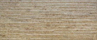 Керамическая плитка Marvel beige wall 02 250х600 1